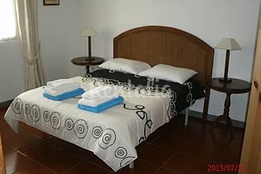 AL- Bedroom São Miguel Island Ponta Delgada House