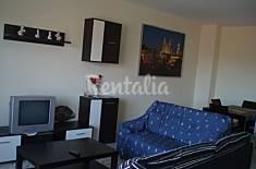 Appartement de 4 chambres à Santa Lucia Pontevedra