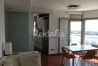 Apartamento para 4 personas a 150 m de la playa Tarragona