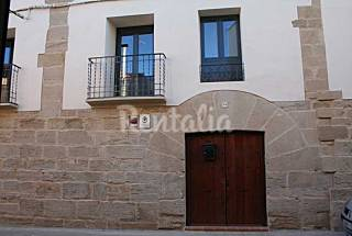 3 Apartments in Huesca Huesca