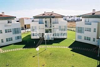 Paraiso Dourado Turistic Apartaments Isle of Porto Santo