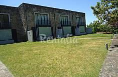 Casa en alquiler a 5 km de la playa Viana do Castelo