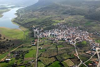 Casa 9 habitaciones, piscina, barbacoa, grupos  Badajoz
