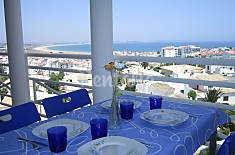 Apartment for rent only 1000 meters from the beach Algarve-Faro