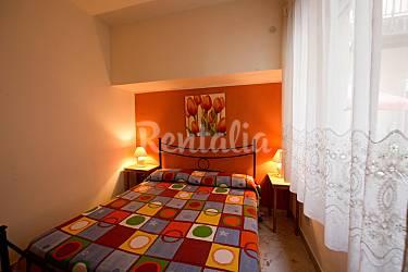 3 Bedroom Trapani Marsala Apartment