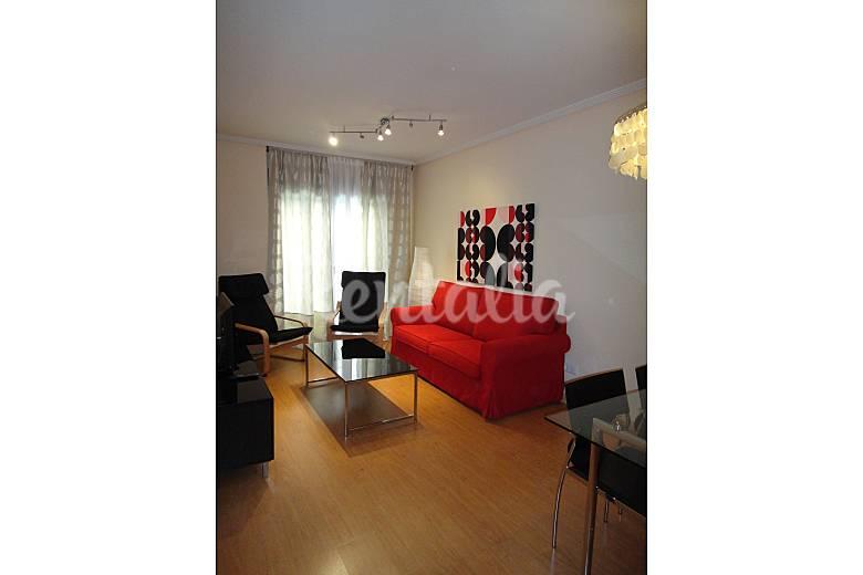 3 apartamentos en alquiler en alcala de henares centro alcal de henares madrid - Alquiler de apartamentos en alcala de henares ...