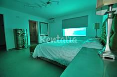 Luxuary 5 insuite Villa 150mts from the beach Algarve-Faro