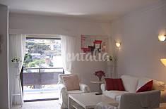 Apartamento para 2 personas a 500 m de la playa Tenerife