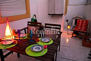 Studio Parede - Apartment at 1500m from the beach Lisbon