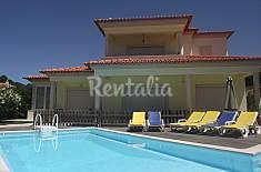 Villa in affitto a 1500 m dal mare Leiria