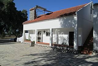 Casa tradicional a 10 km da praia Setúbal