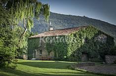 Can Capsec   PG-120 Girona/Gerona