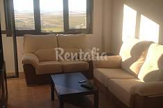 Apartamento de 3 habitaciones a 50 m de la playa Cádiz