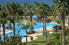 Appartamento per 6 persone a 50 m dalla spiaggia Cadice