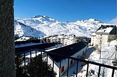 Formigal urbanizacion a 700 m. pistas - Estudios Huesca