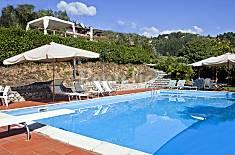 Appartamento a 4 km dalla spiaggia Lucca