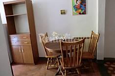 Apartamento para 2 personas en Toscana Pisa