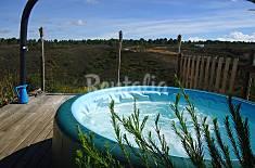 Apartamento T1 Vale da Telha Algarve-Faro
