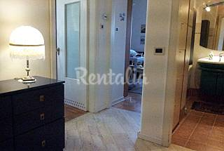 Appartement en location à Vicenza Vicence