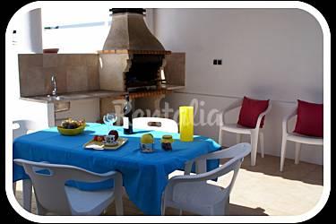 Vila Terraço Algarve-Faro Albufeira vivenda