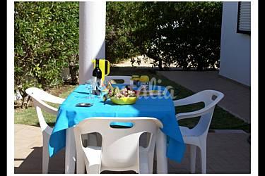 Vila Exterior da casa Algarve-Faro Albufeira vivenda