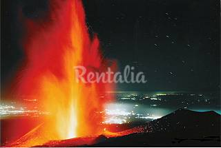 Monolocale alle falde dell'Etna e a 6Km dal ...