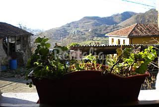 Casa de 2 habitaciones en Asturias Asturias
