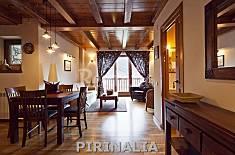 House for rent in Unha Lerida