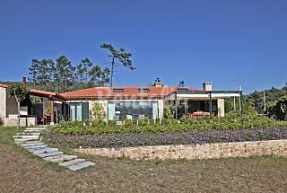 Casa en alquiler a 1500 m de la playa A Coruña/La Coruña