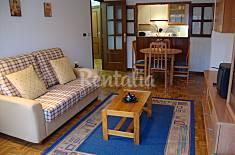 Appartamento con 1 stanza a 250 m dalla spiaggia Lugo