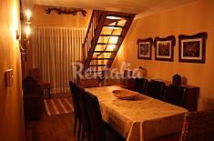Wohnung zur Miete Cerler Huesca
