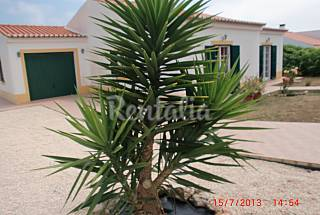 Villa for 2-6 people only 1000 meters from the beach Algarve-Faro