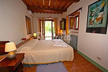 I Camera Arezzo Cortona Casa di campagna