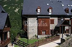 Apartamento  junto a Baqueira Beret Lleida/Lérida