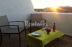 Apartamento para 2-4 personas a 3.5 km de la playa Alicante