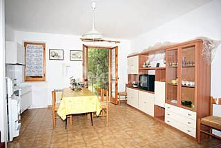 Casa in affitto a 200 m dalla spiaggia Ancona