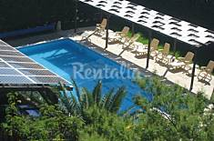 3 Apartments with swimming pool Ragusa