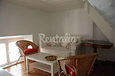 Loft at the Pantheon up to 4 pax Rome