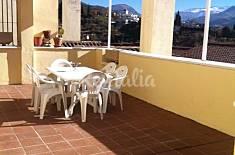 Bonito piso en Cenes de la Vega (esquí o capital) Granada