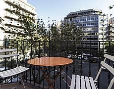 Apartamento lujo, 8-10 personas, Barcelona centro Barcelona