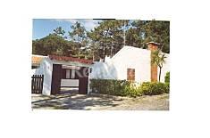 Sunny house near the beach Braga
