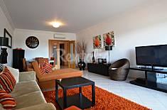 Maravilhoso Apartamento a menos de 500mts da Praia Algarve-Faro
