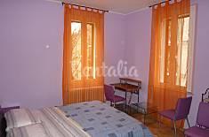 Appartamento in affitto - Emilia Romagna Parma