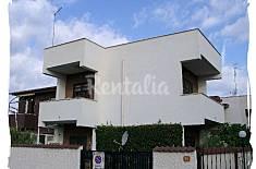 Lemontree house Roma