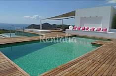 Villa de lujo en golf resort rocallisa  ibiza Ibiza/Eivissa