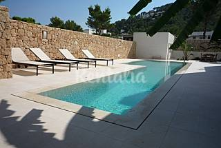 Siesta Ibiza