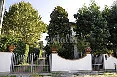 Casa con 3 camere a 700 m dalla spiaggia Lucca