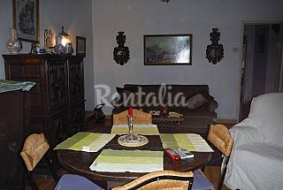 Apartment for 5 people in Lisbon Lisbon