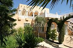 Casa en alquiler a 150 m de la playa Almería