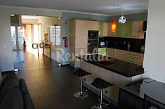 Alvor village two bedrooms apartment Algarve-Faro